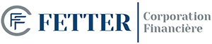 Fetter Financial Logo